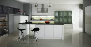 kitchen design nottingham kitchens mansfield kitchen designers mansfield designer kitchens