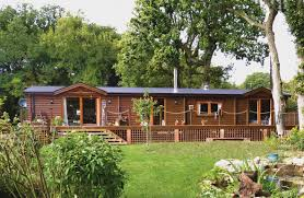 portable cabins on wheels the best quality home design