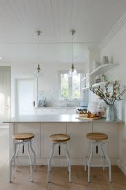 kitchen perfection by carly and leighton on reno rumble