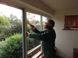 replacement glass for broken windows in cumbria kendal u0026 the lakes