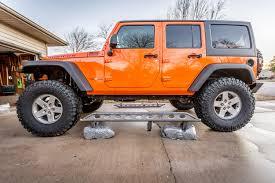 jeep frame toxic crush jeep