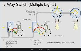 house wiring diagram photo brainglue co