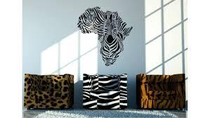 home decor amusing zebra home decor zebra home decor zebra print