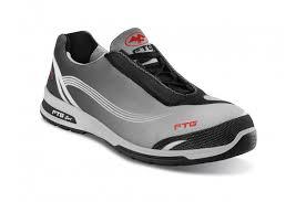 chaussure de securite cuisine pas cher boutique basket sécurité légère vente de baskets et chaussures