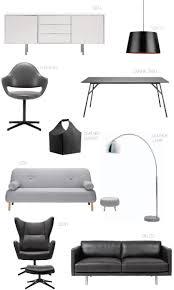 Furniture Designs by 122 Best Bolia Images On Pinterest Scandinavian Design Denmark