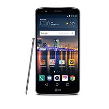 lg android lg stylo 3 5 7 4g lte hd android nougat smartphone with car