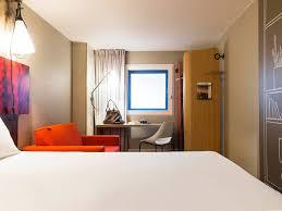 les chambres de camille bordeaux hotel in bordeaux ibis bordeaux centre meriadeck