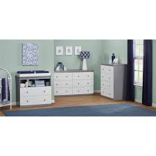cosco willow lake changing table white gray cosco willow lake 4 drawer dresser coffee house multiple colors