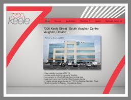 Vaughan Mills Floor Plan 7300 Keele U2013 Georgelohin Com