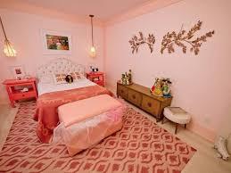 wall paint ideas for childrens rooms tags stunning kid bedroom