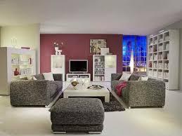 virtual interior design online free cool virtual room design online free cool home design gallery