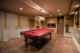 west chester finished basement design u0026 remodeling