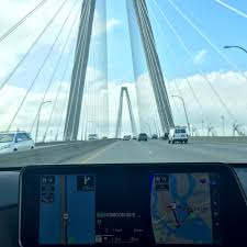 lexus rc navigation touring charleston sc in the all new 2016 lexus rx
