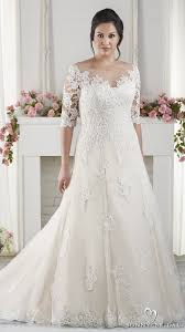 bonny bridal wedding dresses u2014 unforgettable styles for every