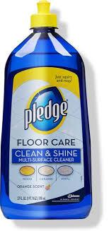 pledge mercial line tile vinyl floor cleaner carpet vidalondon