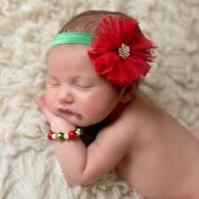 newborn headband headbands for newborn baby infant and toddler