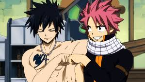 When Does Fairy Tail Resume Episode 132 Fairy Tail Wiki Fandom Powered By Wikia