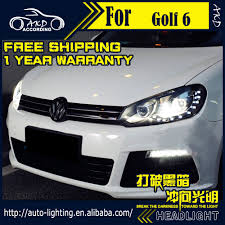 R20 Led Light Bulbs by Compare Prices On Golf 6 Drl Online Shopping Buy Low Price Golf 6