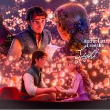 i see the light movie tangled by soccermustang deviantart com on deviantart and at