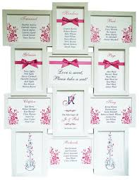 things to plan for a wedding 20 amazing table plans to suit your wedding theme wedding