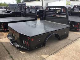 Utility Bed For Sale Skirted Flat Bed W Toolboxes Load Trail Trailers For Sale