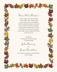 funniest wedding vows ever details about cheap funny wedding money voucher request poems for