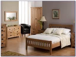 White Oak Bedroom Furniture Uk Bedroom  Home Design Ideas - Oak bedroom furniture uk