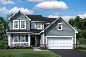 Home Builder Design Center Jobs M I Homes One Of The Nation U0027s Leading New Home Builders M I Homes