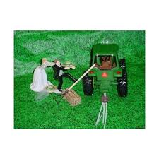 deere cake toppers 138 best say i do with deere images on deere