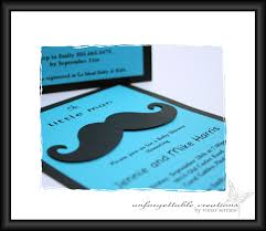 little man birthday invitations photo little man baby shower image