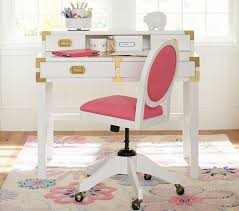 Desk Small Space Space Saving Furniture Small Space Desks Desks For Small