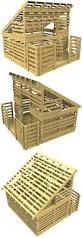 best 25 forts for kids ideas on pinterest play structures for