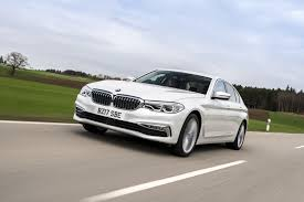 2011 bmw 335d reliability j d power uk reliability study says bmw and audi fallen from