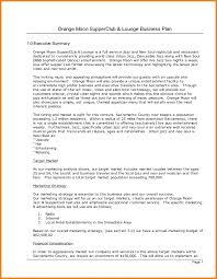 templates for writing business plan business plan exle teller resume sle writing for franchise
