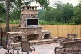 Eldorado Outdoor Fireplace by Download Wood Burning Fireplace Kit Garden Design