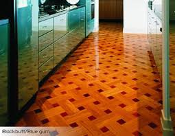How Much Does A Laminate Floor Cost How Much Does Parquetry Flooring Cost Hipages Com Au