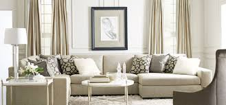 Interior Desinger by Reasons Why You Should Hire An Interior Designer