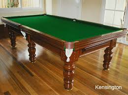 quarter size pool table abbott doyle billiard table specialists