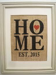 house warming wedding gift idea 7 diy housewarming gift ideas mama bees freebies