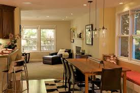 Eat In Kitchen Lighting by Cluster Light Pendant Dining Room Contemporary With Farmhouse