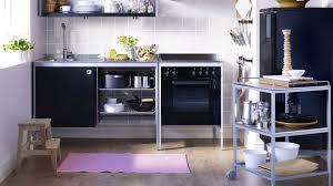 ancien modele cuisine ikea relookez votre cuisine chez ikea