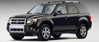 06 ford escape used ford escape mccluskey automotive