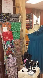 stephanie u0027s village salon home facebook