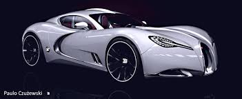 bugatti concept top 1000 new 2013 bugatti galgloff concept machine 66