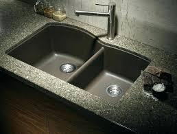 Sealant For Kitchen Sink Impressive How To Caulk A Kitchen Sink Mydts520
