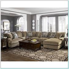 what color goes with grey what color furniture goes with grey walls enjoyable furniture idea