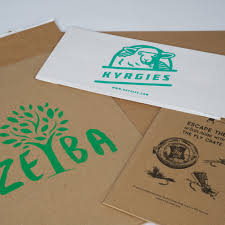 green packaging group your source for eco friendly packaging