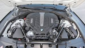 2002 bmw 530i horsepower bmw 5 series reviews specs prices top speed
