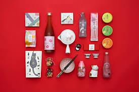 Japanese Gift Ideas Japanese Christmas Gift Ideas 2016 U2013 Japancentre Blog