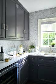 modern interior kitchen design j design company kitchen design westchester ny modern interior